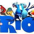 RIO: un fi