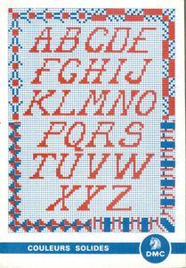 Alphabets_et_Motifs_au_Point_de_Croix_N__4_3