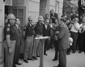 Governor_George_Wallace_stands_defiant_at_the_University_of_Alabama