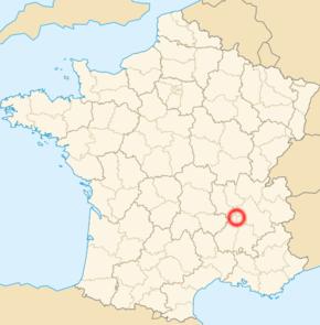 290px_Carte_France_geo