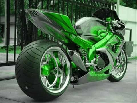 big_monster_motorcycle Vert
