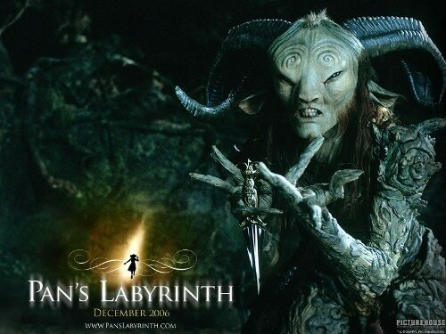 pans_labyrinth_wallpaper_2_800