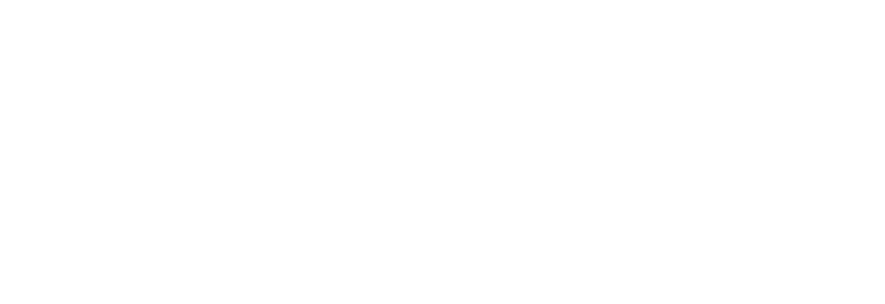 Logo Little Helpers