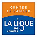 Quatres chorales contre le Cancer
