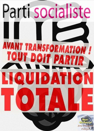 LOGO_PS_liquidationtotale