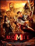 momie_3