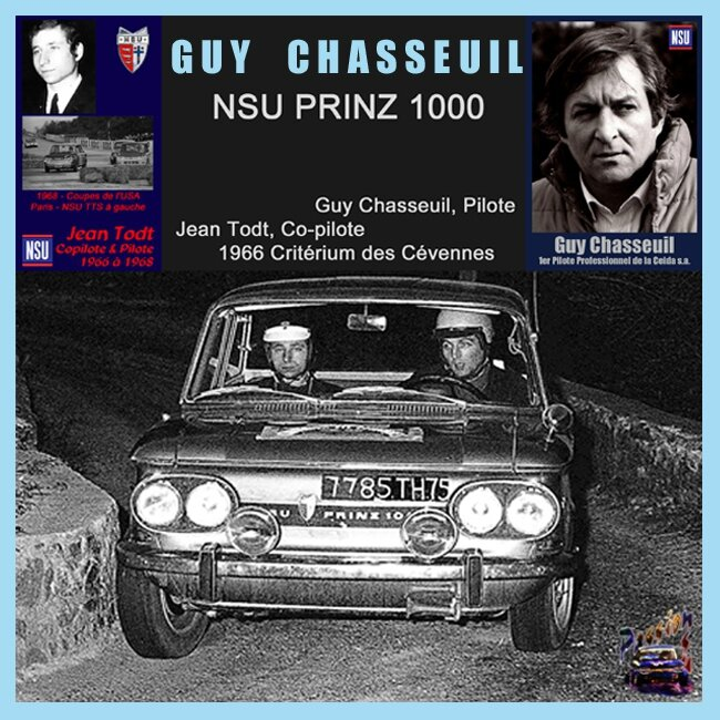 F 6 - Page 18 - Guy CHASSEUIL