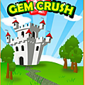 <b>Gem</b> Crush – le jeu mobile d'alignement à portée de main