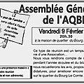 AQBL Bernay