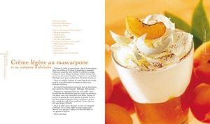 1242_Les_desserts_de_St_phane