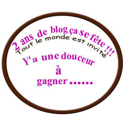 anniv_du_blog_1