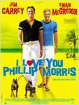 I_love_You_Philip_Morris