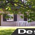La villa de la Douloustre - Location Gîte de vacances