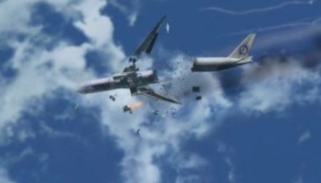 AF447_crash_simulation