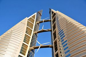 bahrain-world-trade-center-2