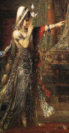 Gustave_Moreau___Salom____d_tail__1