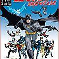 Urban Comics : <b>Batman</b> Saga Hors série