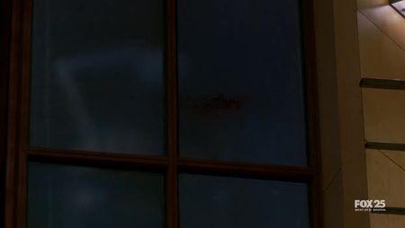 [Dollhouse] 1.09-A Spy In A House Of Love 38491273_p