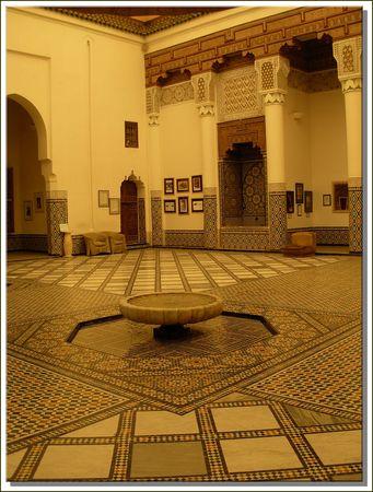 marrakech__213_