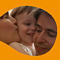 Atelier d'écriture en mouvement sur l'<b>accouchement</b>, Dimanche 12/10/2014 Maison de la Parentalité et de la naissance, Lyon 4ème
