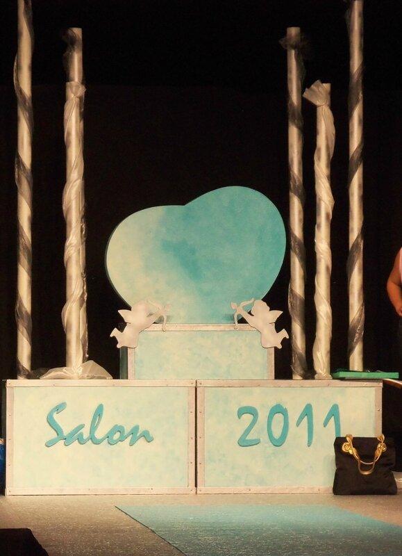 salon_12