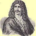 Molière au