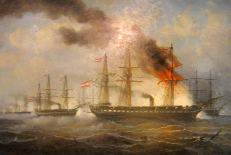 800px-Battle_of_Helgoland_1864