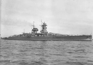 admiral_graf_spee_05
