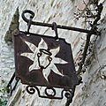 Vaison la Romaine (<b>Vaucluse</b>)