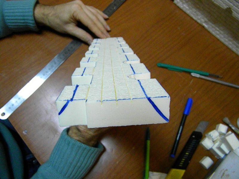 Construire une forteresse 71675520