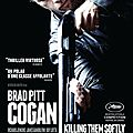 Cogan : Killing Them Softly ☆☆☆