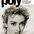Le Blog du magazine POLY