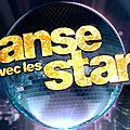 Danse avec les stars 2017 - Augustin Galiana vainqueur (mise à jour) !