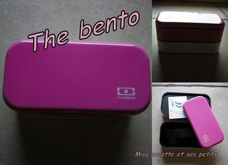 the_bento