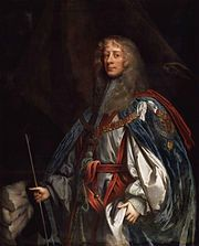 180px-James_Butler,_1st_Duke_of_Ormonde_by_Sir_Peter_Lely