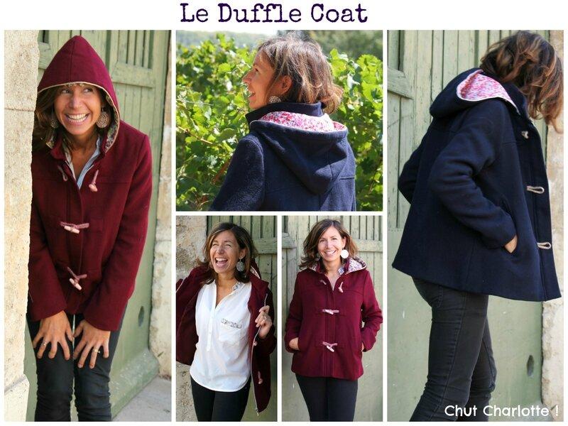 Duffle Coat_Chut Charlotte (1)