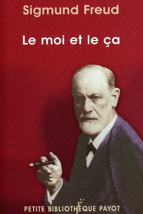 list of essays by sigmund freud Abstract sigmund freud developed the theory of personality development, a philosophy of human nature and a method of psychotherapy which focuses on ones unconscious and those elements that motivate behavior.