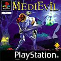 Medievil