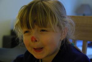 sophie_red_nose_18_mars_2011__6_