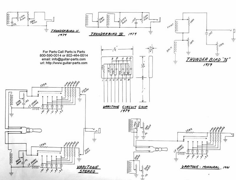 gibson es 345 wiring diagram es 345....removal of varitone (heresy or hip?)