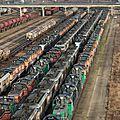 Alors que la COP21 agite le landerneau parisien, le PDG de la SNCF déclare ne pas aimer le train.