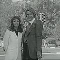 LUNDI 28 AOUT 1972