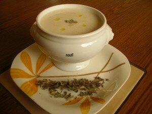soupe_d_orge