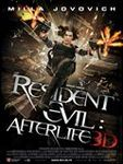 resident_evil_afterlife