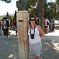 Clichés de la Grèce classique et de la Crète
