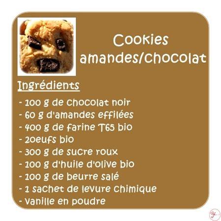Recette_cookies_amandes_chocolat_004new