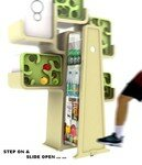 treehouse_fridge