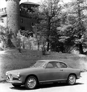 Alfa_Giulietta_Sprint__Archives_