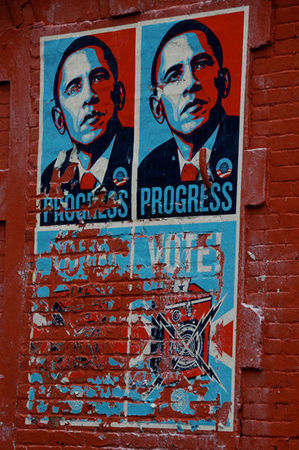 shepard_fairey_barack_obama_6
