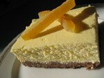 Cheese_cake_fromage_blanc___l_orange_fond_chocolat__1